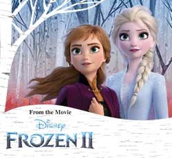 frozen2-bottom-slider
