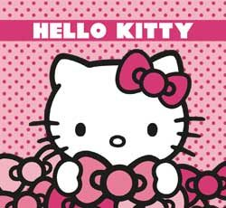 hello-kitty-bottom-slider